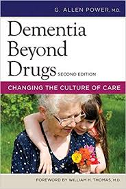 Dementia Beyond Drugs - 2nd Edition