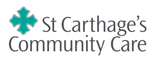 Ts Carthages Logo